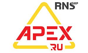apex.ru партнёр bmwland.ru