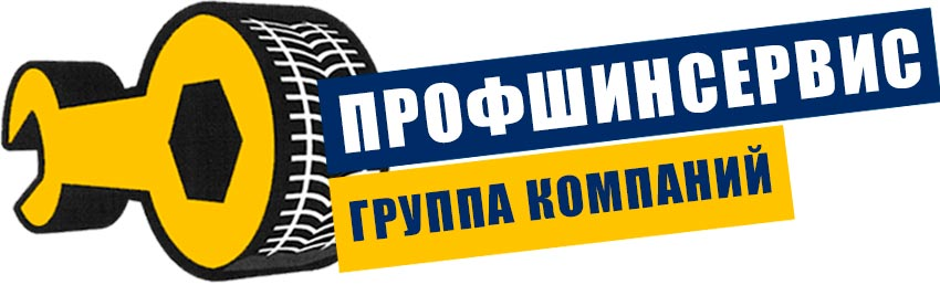партнёр bmwland.ru