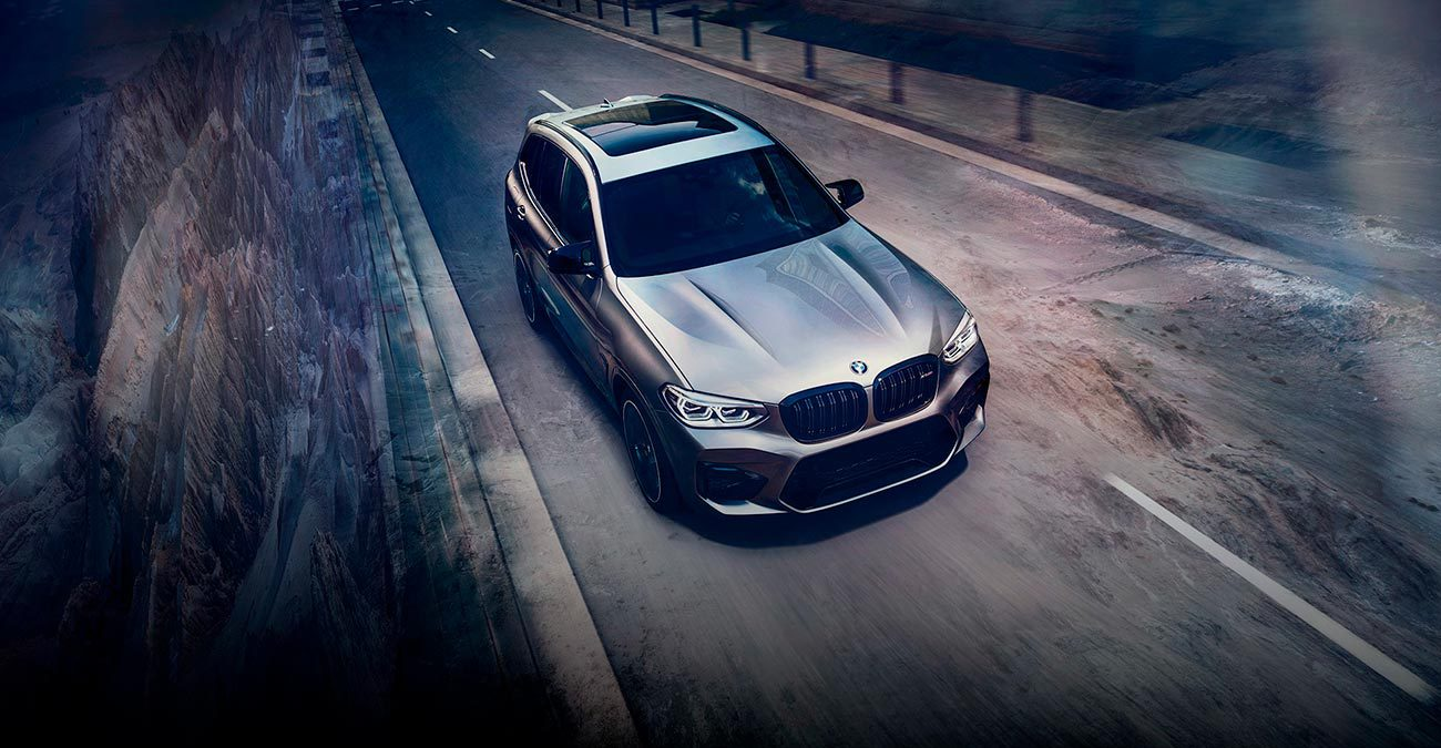 bmw x3 m wallpaper