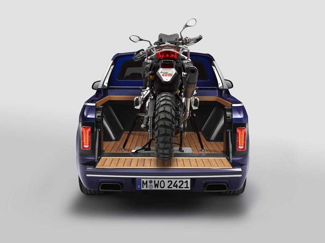 bmw-x7-pickup