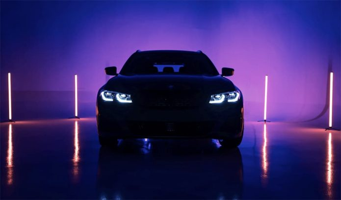 BMW-M340i-Touring-First-Edition